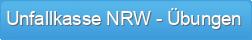 Unfallkasse NRW - Übungen