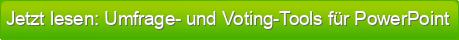 Jetzt lesen: Umfrage- und Voting-Tools für PowerPoint