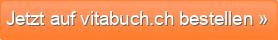 Jetzt auf vitabuch.ch bestellen »