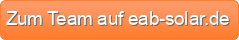 Zum Team auf eab-solar.de