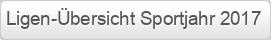 Ligen-Übersicht Sportjahr 2017