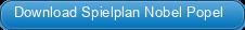 Download Spielplan Nobel Popel