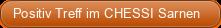 Positiv Treff im CHESSI Sarnen