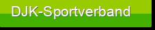 DJK-Sportverband