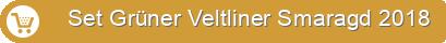Set Grüner Veltliner Smaragd 2018
