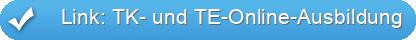 Link: TK- und TE-Online-Ausbildung
