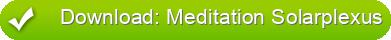 Download: Meditation Solarplexus