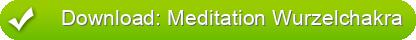 Download: Meditation Wurzelchakra