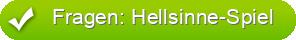 Fragen: Hellsinne-Spiel