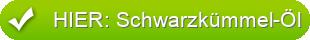 HIER: Schwarzkümmel-Öl