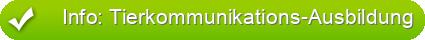 Info: Tierkommunikations-Ausbildung