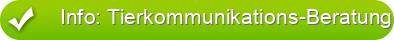 Info: Tierkommunikations-Beratung