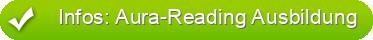 Infos: Aura-Reading Ausbildung