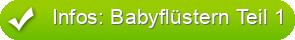 Infos: Babyflüstern Teil 1