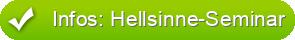 Infos: Hellsinne-Seminar