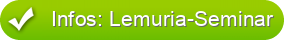 Infos: Lemuria-Seminar