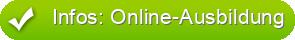 Infos: Online-Ausbildung