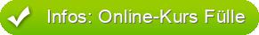 Infos: Online-Kurs Fülle