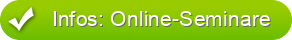 Infos: Online-Seminare
