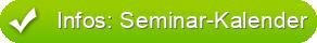 Infos: Seminar-Kalender