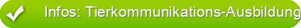 Infos: Tierkommunikations-Ausbildung