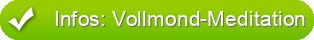 Infos: Vollmond-Meditation