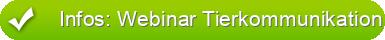 Infos: Webinar Tierkommunikation
