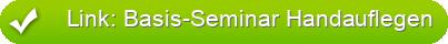 Link: Basis-Seminar Handauflegen