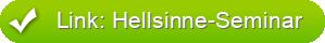 Link: Hellsinne-Seminar