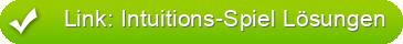 Link: Intuitions-Spiel Lösungen