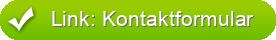 Link: Kontaktformular
