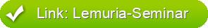 Link: Lemuria-Seminar