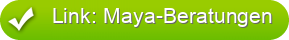Link: Maya-Beratungen