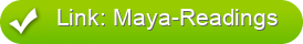 Link: Maya-Readings