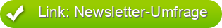 Link: Newsletter-Umfrage