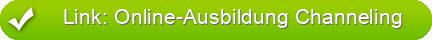 Link: Online-Ausbildung Channeling