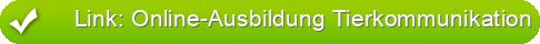 Link: Online-Ausbildung Tierkommunikation