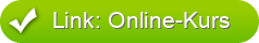 Link: Online-Kurs
