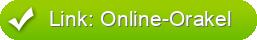 Link: Online-Orakel