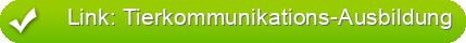 Link: Tierkommunikations-Ausbildung