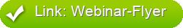 Link: Webinar-Flyer