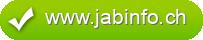 www.jabinfo.ch