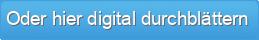 Oder hier digital durchblättern
