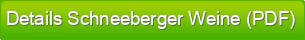 Details Schneeberger Weine (PDF)