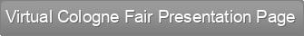 Virtual Cologne Fair Presentation Page