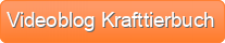 Videoblog Krafttierbuch