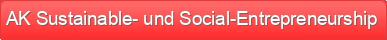 AK Sustainable- und Social-Entrepreneurship
