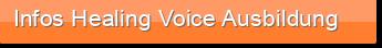 Infos Healing Voice Ausbildung