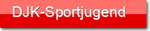 DJK-Sportjugend