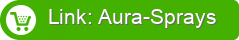 Link: Aura-Sprays